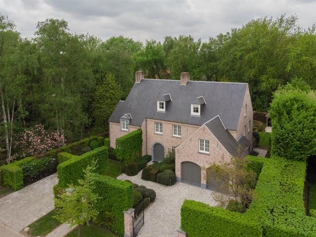 estate image